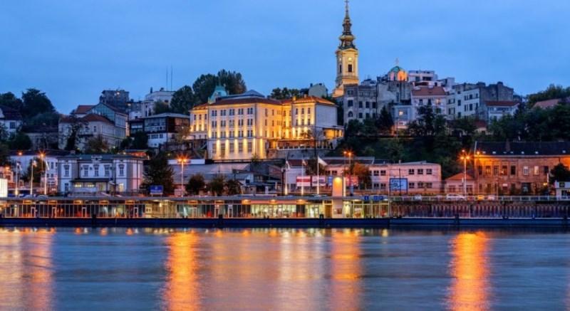 Belgrad-750x410.jpg