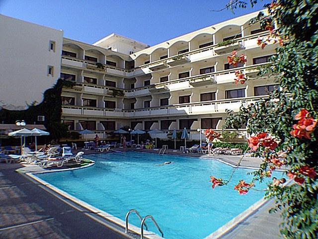 0-0-Hotel_Lomeniz_Rodos.jpg