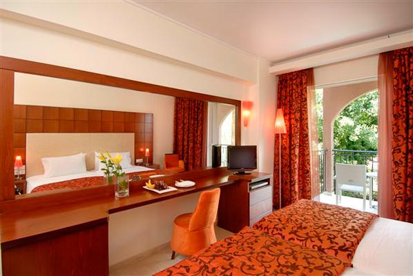 Zakynthos, Hotel Zante Park, camera dubla.jpg