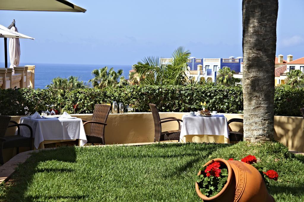 Bahia Principe Tenerife Resort 18.jpg