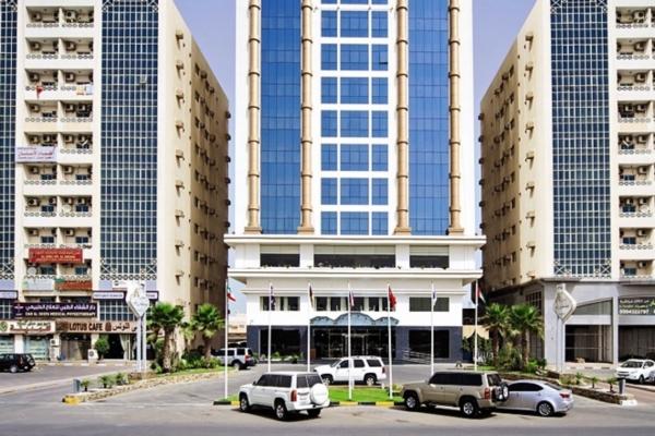 Emiratele Arabe Unite, Ras al Khaimah, exterior - Copy.jpg