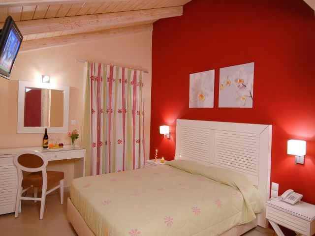 hotel_contessina_zakynthos_camera1.JPG