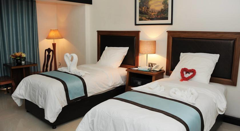 raed-hotel-suites-aqaba-image-53aa489de4b01eefc3b1cef4.jpg