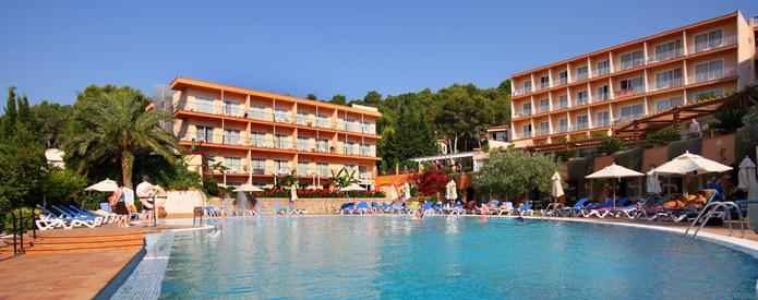 39627-exterior-valentin-park-club-hotel--hotel-offers-in-mallorca.jpg