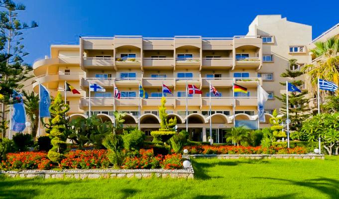 Rodos, Hotel Sun Beach.jpg