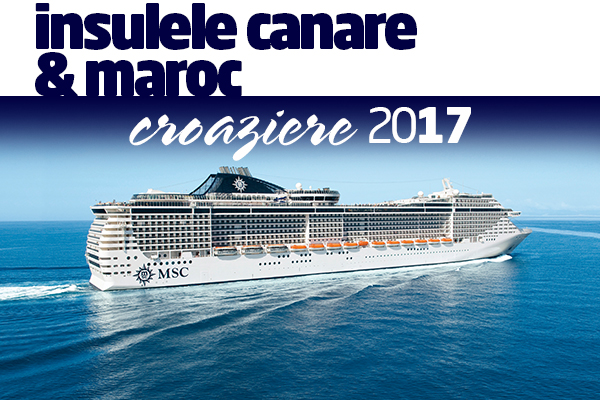 B2B-Croaziere-Insulele-Canare-&-Maroc.jpg