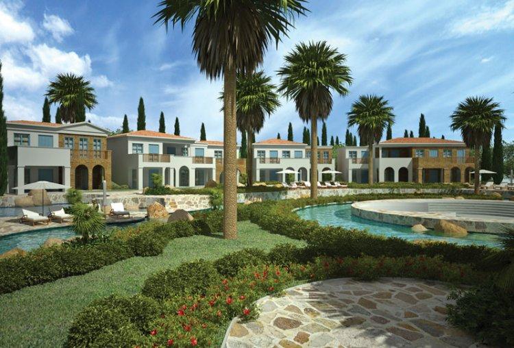 cipru_ayia_napa_hotel_olympic_lagoon_resort_3.jpg