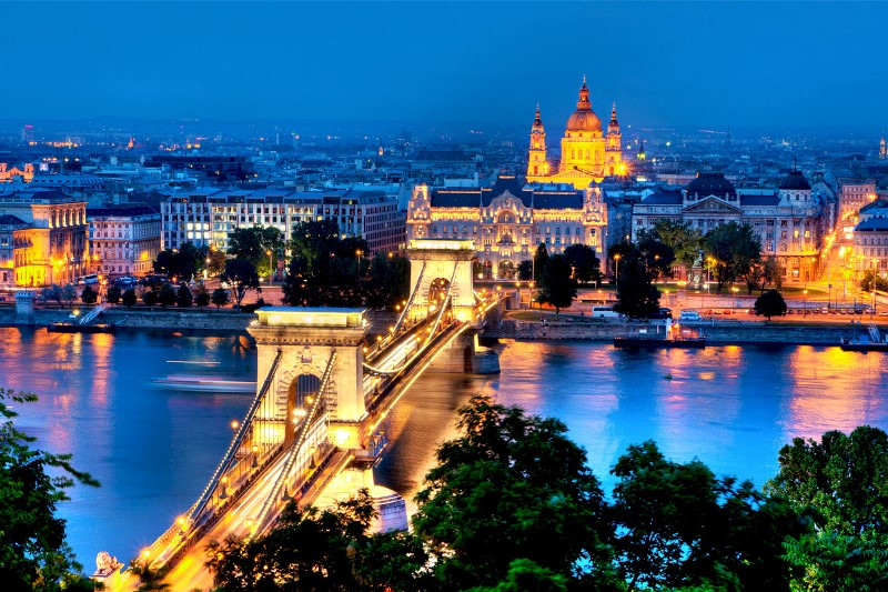 Budapesta-Ungaria-5.jpg