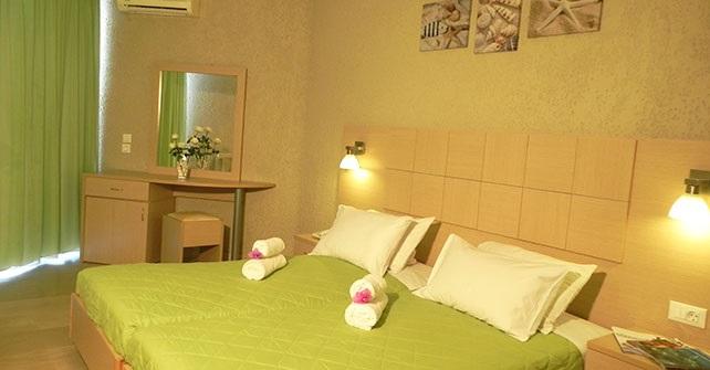 alkionis-double-room2.jpg