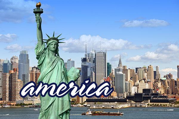 B2B-America-02.jpg