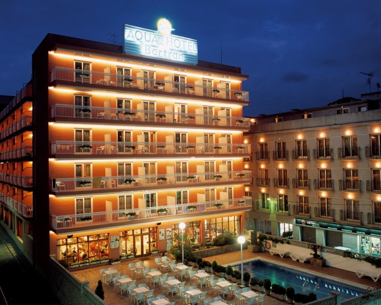 spania_costa_brava_aqua_hotel_bertran_1.jpg