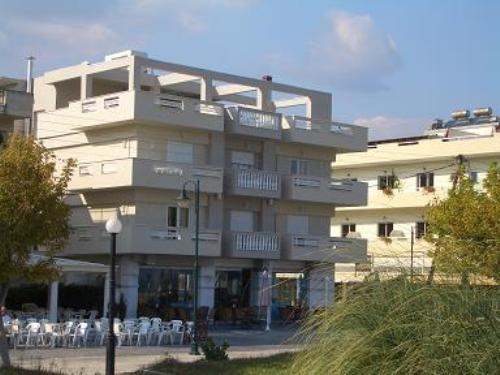 Hotel Ioanna.JPG