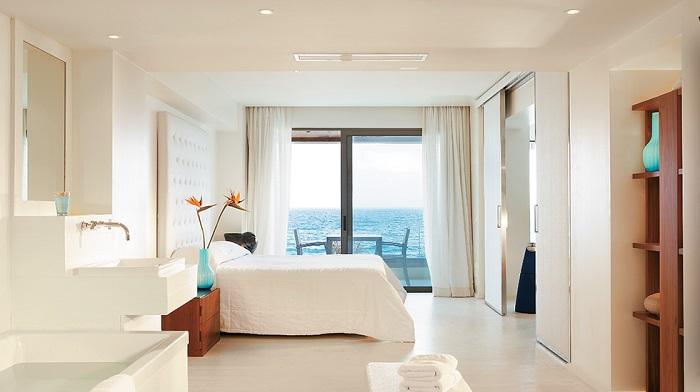 24-luxury-villas-crete-amirandes-hotel-2350.jpg