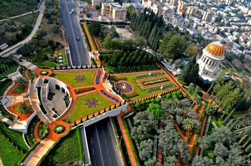 baha garden hello holidays.jpg