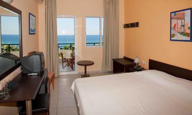 acrotel-lily-ann-beach-hotel (2).jpg