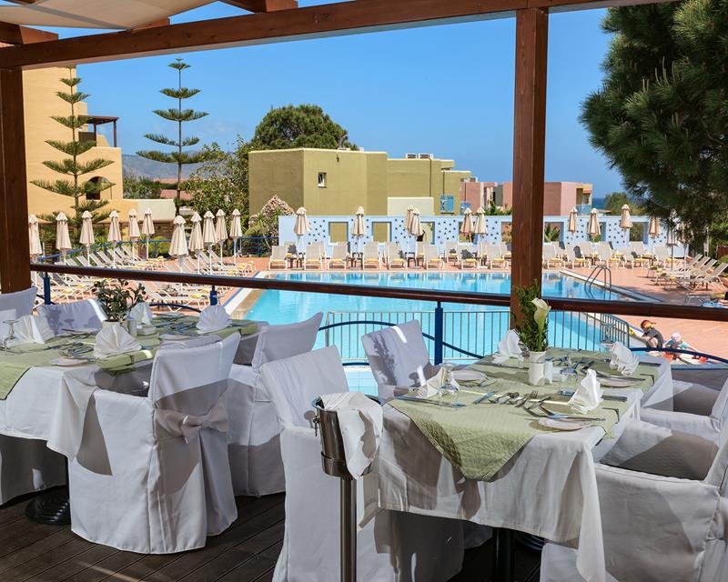 restaurant_xri6961_eliros_mare.jpg