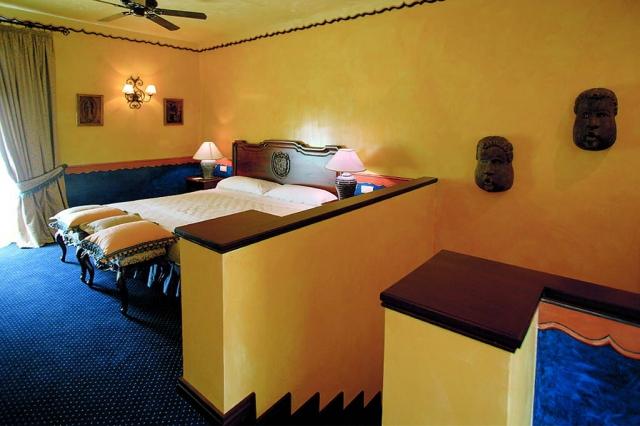 hotel-europe-villa-cortes-tenerife-spania-5346.jpg