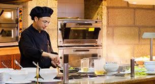 small-restaurantes-gt.jpg