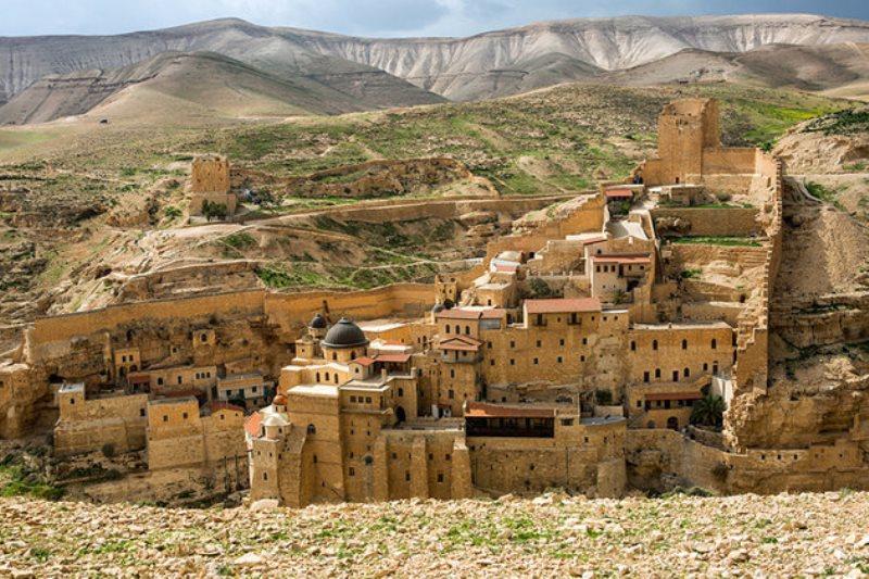 palestinian-territories-bethlehem-mar-saba-monastery.jpg