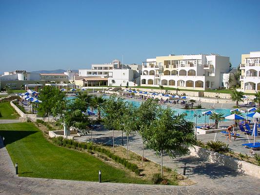 Kos, Hotel Neptune Resort, exterior.jpg