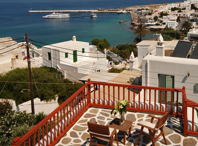 hotel_view_1271340215.jpg
