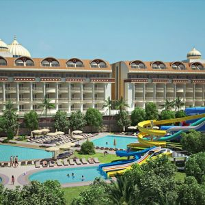 228_1kirman-hotels-belazur-resort-and-spa_1.jpg
