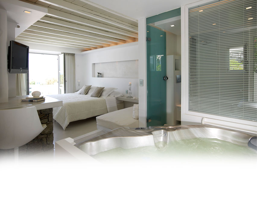 superior-room-spa-1.jpg