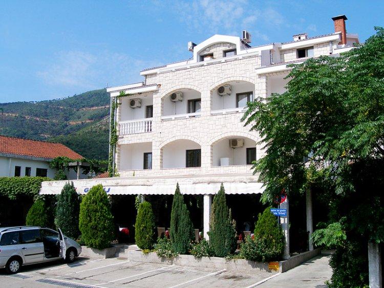 b_muntenegru_budva_hotel_grbalj_77786.jpg