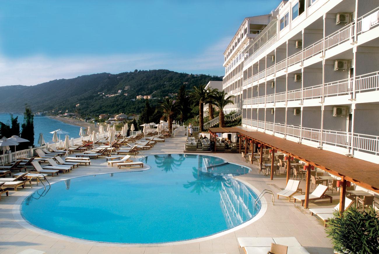 aquis_gordios_beach_hotel_corfu_grecia.jpg