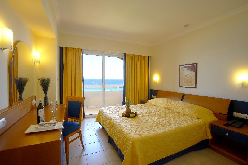 Superior Suite Apartment Sea View (1 bedroom).jpg
