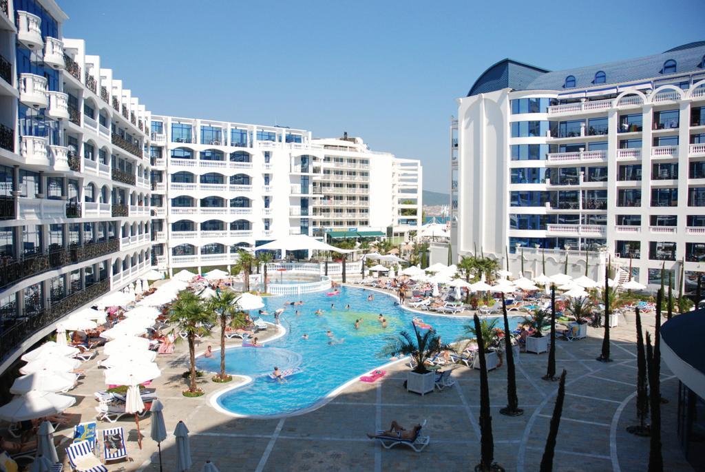 Chaika Resort 2.jpg