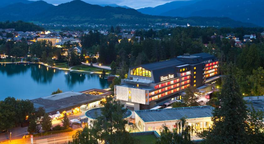 16-Hotel Park - Sava Hotels & Resorts.jpg