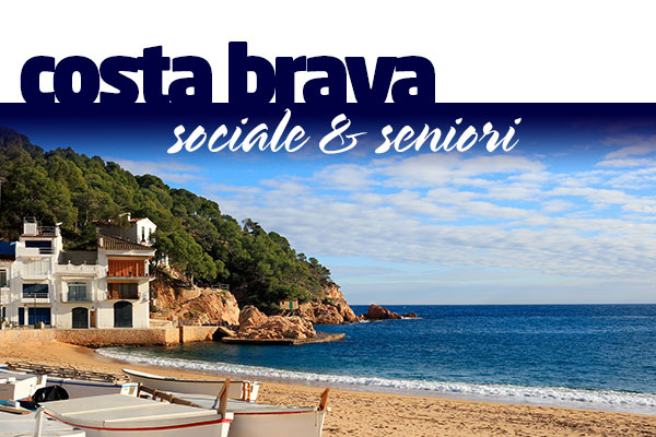 B2B-Costa Brava-sociale-02.jpg