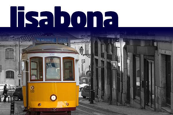 B2B-Portugalia-Lisabona-02.jpg