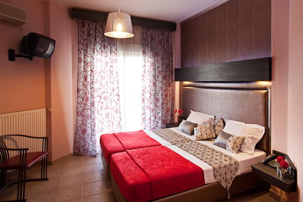HOTEL KOUROS - 03.jpg