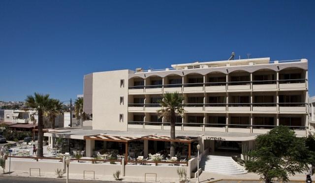 0-0-Hotel_Lomeniz_Rodos_8.jpg