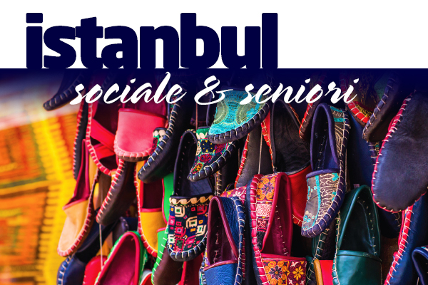 B2B-Istanbul-Social-02.jpg