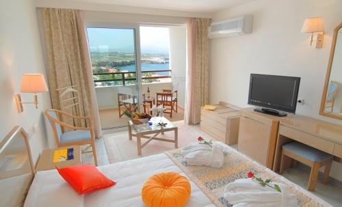 Hotel Iberostar Creta Panorama camera dubla.jpg