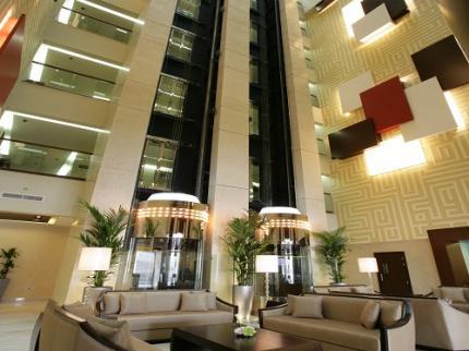 auris-plaza-hotel-dubai_270520121028322747.jpg
