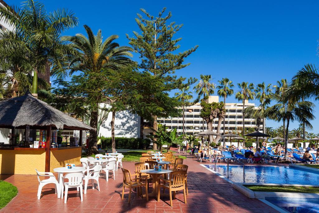 Blue Sea Puerto Resort 21.jpg
