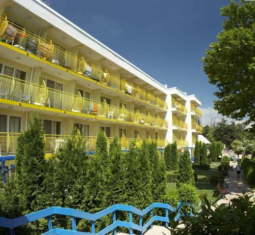 Hotel Complex Orhideya.JPG