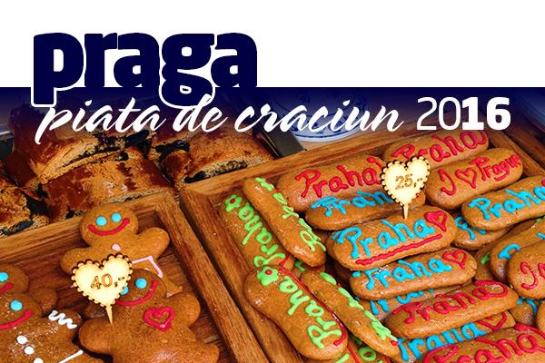 B2B-PRAGA-TARG-DE-CRACIUN-2016.jpg