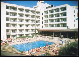 hotel-ayma-kusadasi-turcia.jpg