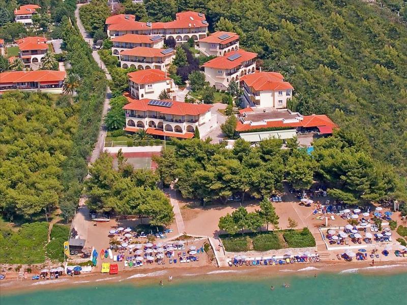 PORTES BEACH HOTEL - NEA POTIDEA (4).jpeg