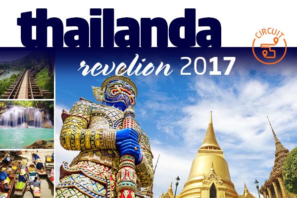 B2B-Thailanda-REV-2017.jpg