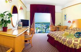 cipru_ayia_napa_hotel_asterias_3.jpg