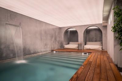 sensimar-caravel-resort-spa-019.jpg