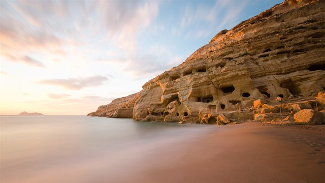 Matala , Creta_640x360.jpg