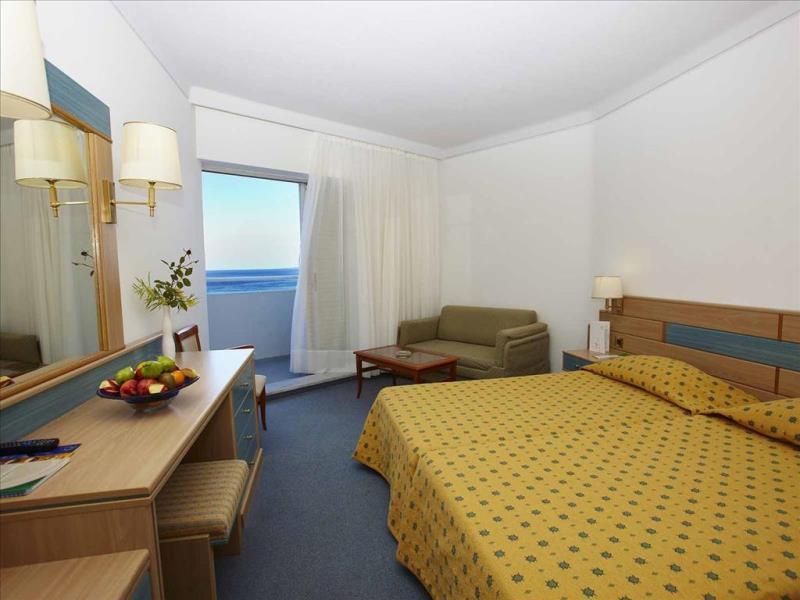 PALLINI BEACH HOTEL - KALLITHEA (3).jpeg