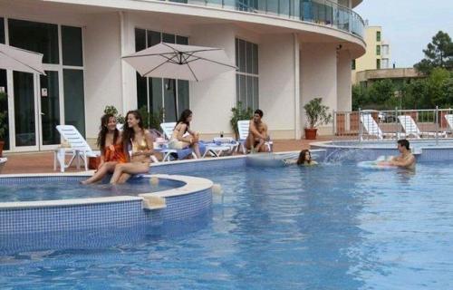 Hotel Calypso piscina.JPG